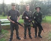 Emprise Army Airsoft