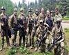 Sawtooth Militia
