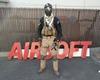 Generic Airsoft Team
