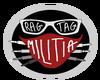 Rag Tag Militia