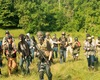 Knight 9 Airsoft