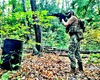 New England Airsoft Network