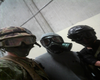 Freedom Task Force Airsoft