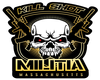 KILL SHOT MILITIA